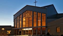 Crossview Covenent Church.fw