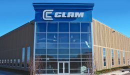 Clam Outdoors1
