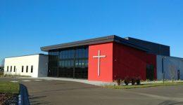 Faithbrook Church
