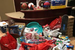 Toys for Tots 2 12 20 20