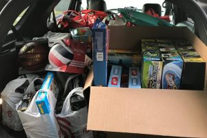 Toys for Tots 3 12 20 20